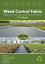 thumbnail 12 - Weed Membrane Control Fabric Ground Cover Weed Barrier Garden Landscaping Sheet