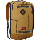 Browning Jackson Carry-On Travel Pack 2 Colors Travel Backpack
