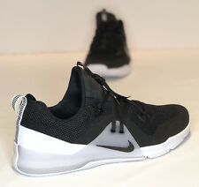 d89f1a8d65c3c6 item 2 Nike Men s Zoom Train Command Black Black White 922478 003 Training  Shoe 14 Men -Nike Men s Zoom Train Command Black Black White 922478 003  Training ...
