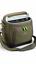 Simplygo-mobiler-Sauerstoffkonzentrator-Gebraucht Indexbild 2