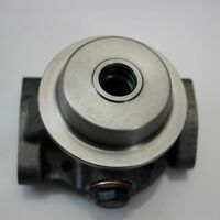 T3/t4 Series Single Ball Bearing Turbo Chargers Bearing Housing