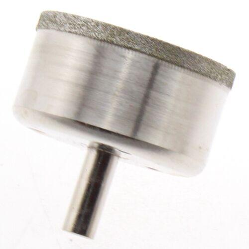 Diamond Tile Glass Hole Saw 57mm Tip Drill Bits for Granite Stone Ceramic