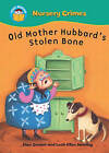 Old Mother Hubbard's Stolen Bone by Alan Durant (Paperback, 2010)