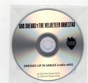 HV339-Dan-Shears-amp-The-Velveteen-Orkestra-Dressed-Up-In-Sables-2016-DJ-CD