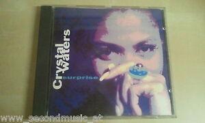 CD-CHRYSTAL-WATERS-SURPRISE-ALBUM