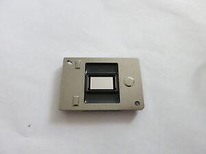 New Samsung Mitsubishi 4719 001997 276p595010 Dlp