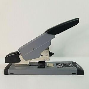 SWINGLINE-Heavy-Duty-Stapler-39005-Office-Tool-Business-Industrial-160-Sheet-Max