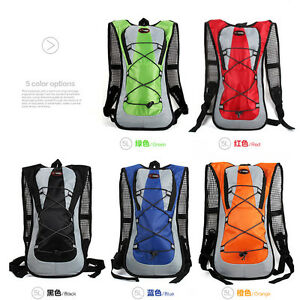 5L-Riding-Backpack-Cycling-Hydration-Packs-Water-Bladder-Bag-Outdoor-Sports