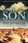 The Son by Philipp Meyer (Paperback, 2014)