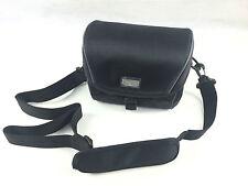 Genuine Canon LEGRIA HF R18  Camcorder Carry Case Bag