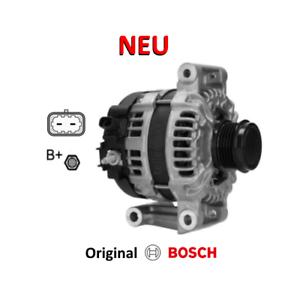 Lichtmaschine-fuer-Opel-Astra-K-Insignia-1-4-1-5-0126312005-0126312102-1202469