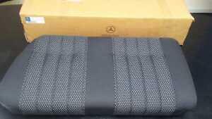 NEU-Orig-Mercedes-Vario-Sitzkissen-6709200500-9F26-A67092005009F26-AP