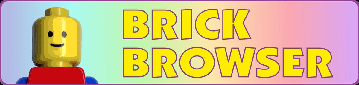 brickbrowser