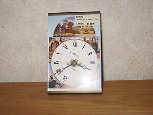 NEW-Horloge-Mouton-13-5x9cm
