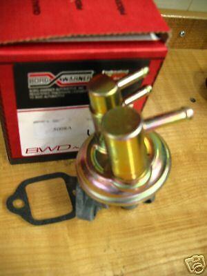 COLT-RAM 1.5L--2.0L NEW FUEL PUMP AIRTEX 1486-CARTER M70284-1983-87 MITSUBISHI