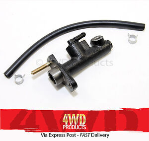 Clutch-Master-Cylinder-for-Kia-Sportage-MR-2-0-FE-D-96-00