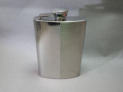 Good Noble Flachmann Stripes New 7 Oz/210 Ml 1/7 Professional Design