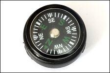 Boussole Seiko pour montre quartz ou automatique ou ancienne vintage militaire