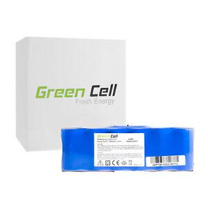 Batterie pour iRobot Roomba 620 621 625 627 630 631 632 650 Ni-MH 3Ah