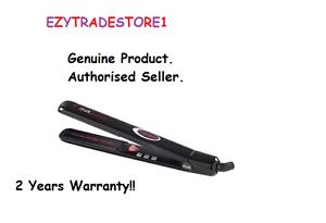 Muk-230-IR-Style-Stick-With-Infra-Red-Straightener-2-years-warranty-Genuine