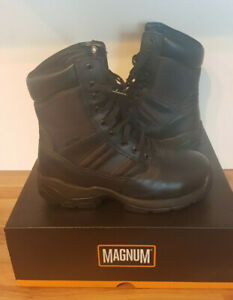 panther work boots