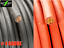 4-AWG-Gauge-AWG-Welding-Lead-amp-Car-Battery-Cable-Copper-Wire-MADE-IN-USA thumbnail 1