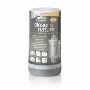 Tommee-Tippee-Closer-to-Nature-Travel-Bottle-Warmer