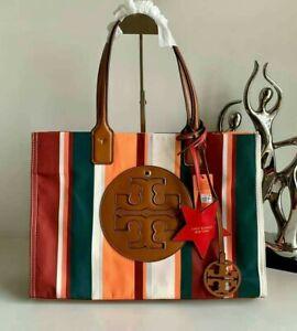 Tory-Burch-Tote-Nylon-Handbag-Shoulder-Bag-style6