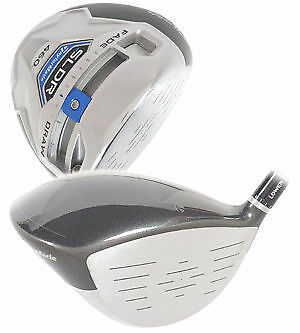 Taylormade Sldr Driver Golf Club For Sale Online Ebay