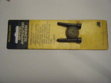 Mcculloch chainsaw spark arrester screen part no 95095