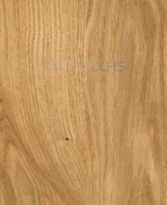 Eiche-Natur-geoelt-Echtholzfurnier-Wohnungstuer-Schallschutztuer-Oberflaechenmuster