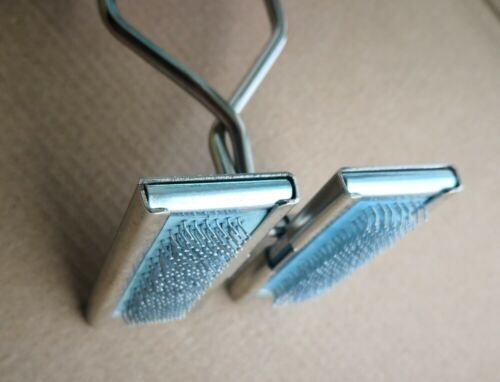 Carpet Fitter Join Holder Seam Lock Carpet Squeezer Flooring Tool