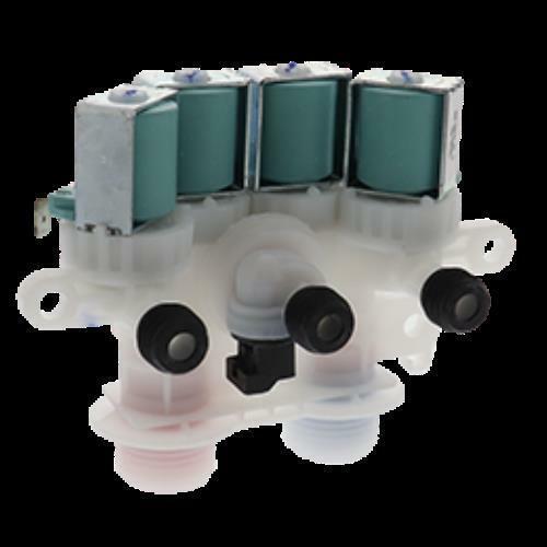 W11096267 Washer Water Valve