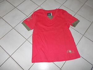 (* - *) Jack Wolfskin (* - *) T-shirt (* - *) Gr.s (* - *)