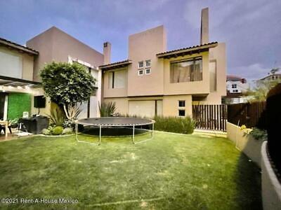 Casa en Renta en Fracc Villa Florence