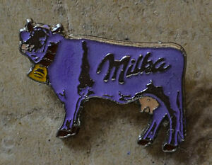 epinglette-MILKA-VACHE-an126