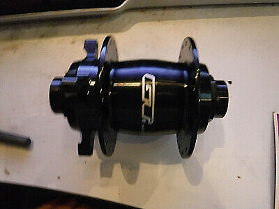GT Sealed Axle NOS