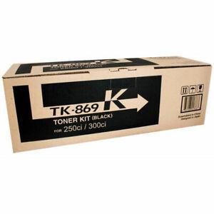 Kyocera-TK869K-Black-Toner-20-000-pages-Black