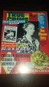 true-crime-detective-monthly-magazine-november-1990-good-condition-for-age