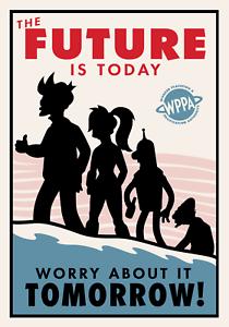 Asterix Poster SKU 45568