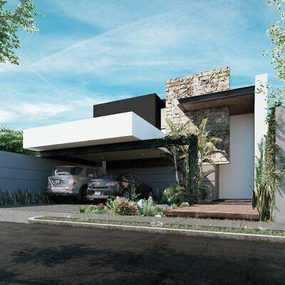 Amplia casa en privada con ubicación privilegiada