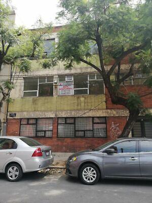 Santa María Insurgentes Renta Departamento