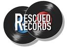 rescuedrecordsuk