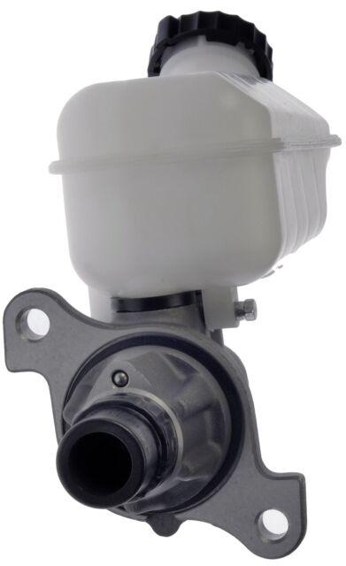 Fits 2009-2012 Ford Flex Brake Master Cylinder Dorman 27358VV 2010 2011