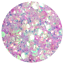 thumbnail 132 - Hemway Epoxy Glitter Resin Art Pigments Metallic Ultra Clear Colour Sparkle