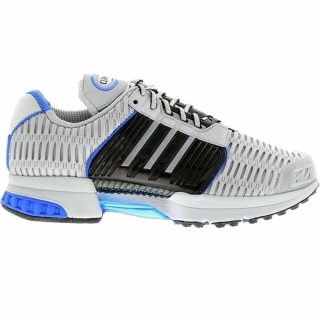 eb2c2dc48eaf2 adidas Originals Clima Cool 1 Mens Bb0539 Running Trainers SNEAKERS ...