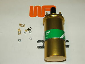 CLASSIC-MINI-LUCAS-SPORTS-COIL-FOR-STANDARD-12VOLT-IGNITION-DLB105