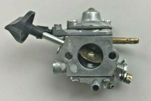 und BR600 Vergaser passend für STIHL BR500 BR550