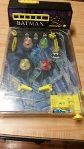 Batman Returns MINI PINBALL MACHINE