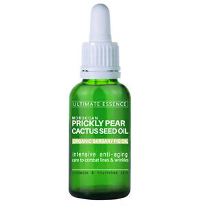 Prickly-Pear-Cactus-Seed-Oil-10ml-Pure-Barbary-Fig-Opuntia-Ficus-Indica-Oil